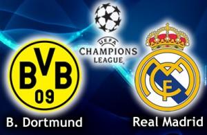 borussia-dortmund-vs-real-madrid-uefa-champions-league