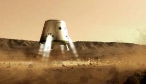 (spaceindustrynews.com)