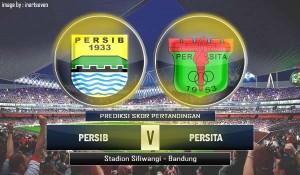 persib-vs-persita
