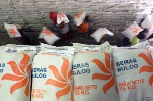 Beras-3