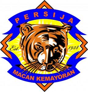 persija1