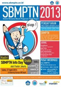 poster_sbmptnJKT_small