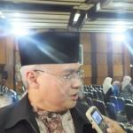 Dr. A. Riawan Amin/Jabarmedia.com