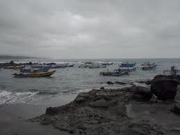 pantai jayanti1