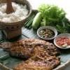 masakansunda