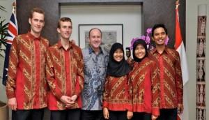 191919_dubes-greg-moriarty-bersama-kaum-muda-indonesia-dan-australia_663_382