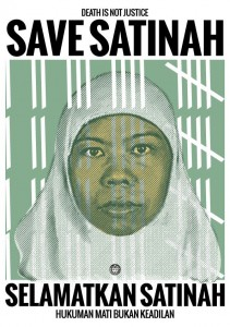 save-satinah