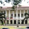 Universitas-Gadjah-Mada