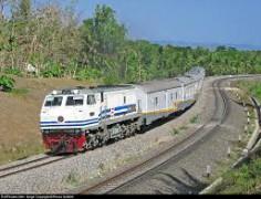 kereta2-236x180