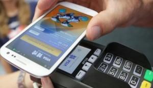 241933_pembayaran-konsep-mobile-payment-atau-epayment-lewat-ponsel_663_382