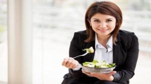 tips-makan-hemat