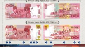 penampakan-uang-nkri-pecahan-rp100-ribu