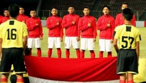 timnas-indonesia-u19-skuat