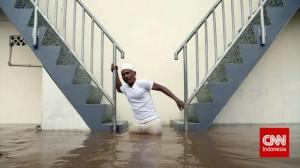 banjir-jkt