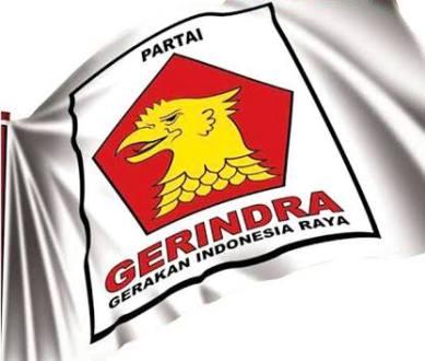 Kabarnya Besok Rekom Cabup Cirebon Diumumkan, Begini Kata Ketua BAPPDA Kab Cirebon