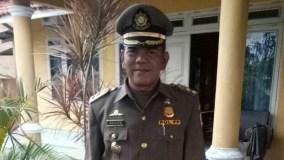 Soal Galian C Ilegal, Satpol PP dan Dinas ESDM Provinsi Bakal Turun Dalam Waktu Dekat Ini