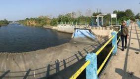 Warga Cirebon Utara Keluhkan Kualitas Air PDAM