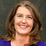 Carol McCaffrey