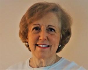 Marsha Rehns