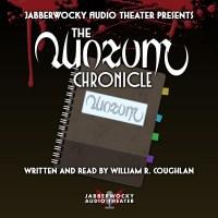 The Quorum Chronicle