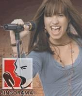 singorama-singing-lessons_2
