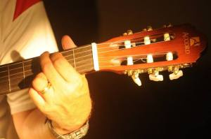 learn-guitar-chords