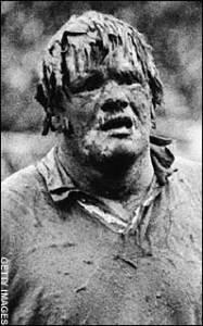 fran-mud-Rugby