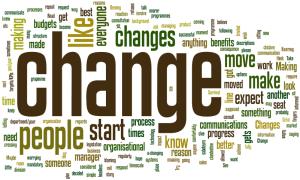 5_things_change