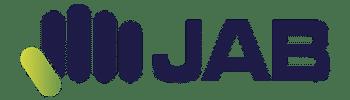 Jab Consultoria Marketing Digital