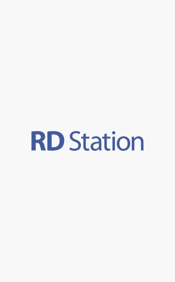 rd-station-jab-consultoria