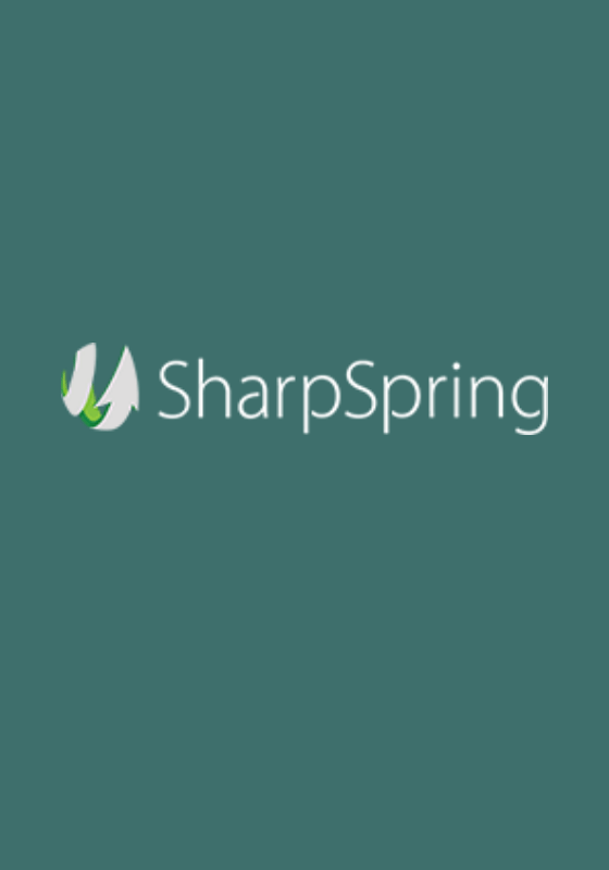 sharpsring
