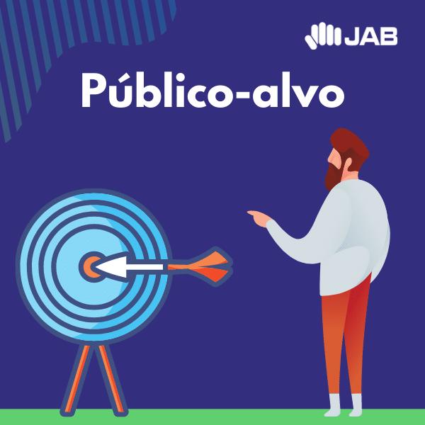 Você sabe como definir seu público-alvo?