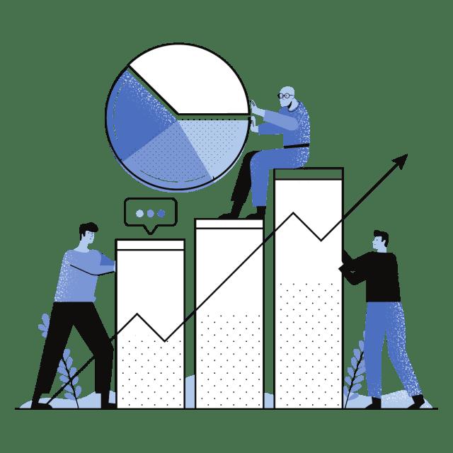 Ferramentas de Marketing Digital JAB Consultoria