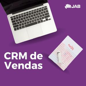Como um sistema CRM é aplicado na área de gestão da sua empresa?