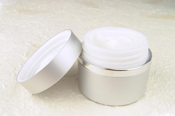 Crema facial - jabonnatural.com