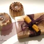 DIY – Jabón de canela