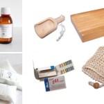 Conservantes, emulsionantes y más
