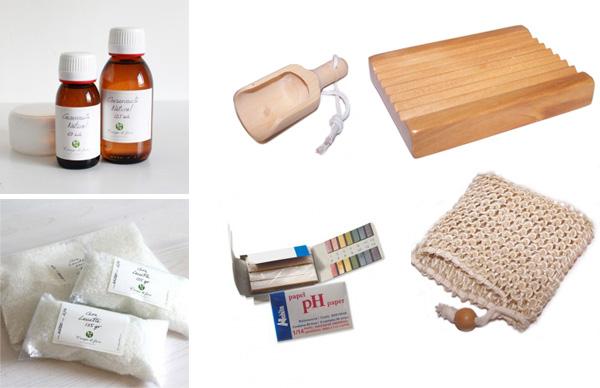 Nuevos productos en nuestra tienda de Materiales