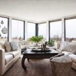 Una casa en Suecia – diseño escandinavo