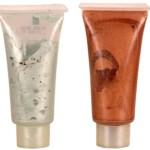 Seguridad de cosméticos: presencia de ftalatos (I)