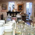Entrevista con Isidro Cosmetic Shop