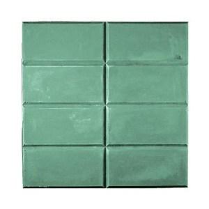 moldes para jabones Milky way