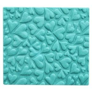 molde para jabones en bloque