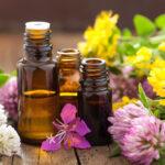 Diferencia entre esencias sintéticas y aceites esenciales