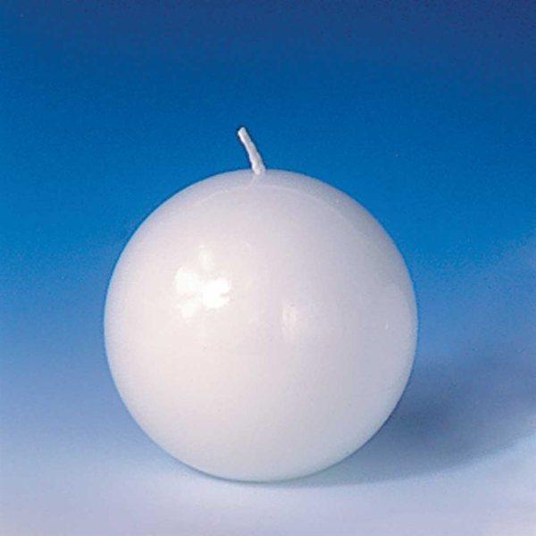Molde para velas Esfera 80 mm