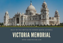 Victoria Memorial, victoria memorial information, victoria memorial history, Architecture of Victoria Memorial, victoria memorial timings, who built victoria memorial, victoria memorial inside