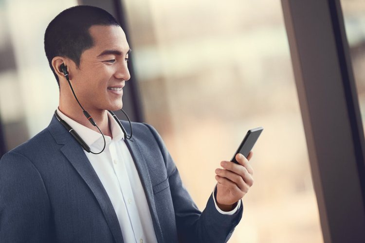 Jabra Blog Better Listening Skills