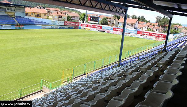 pecara_stadion_radovi_5