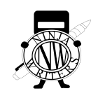 Ninja Writers logo