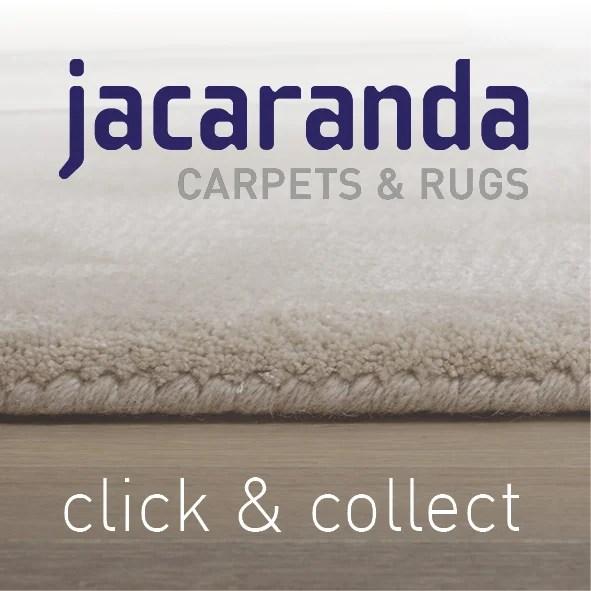 Jacaranda Click & Collect